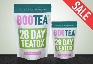 28-day-teatox
